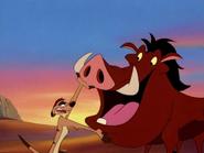 DOA Timon & Pumbaa10
