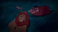 Lion-king-disneyscreencaps.com-6046