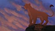Lion-king2-disneyscreencaps.com-8578