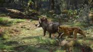 Lionking2019-animationscreencaps.com-6786