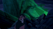 Lion-king-disneyscreencaps.com-4768