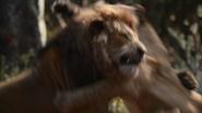 Lionking2019-animationscreencaps.com-9105