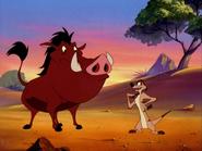 DOA Timon & Pumbaa15