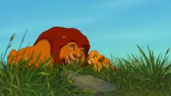 Lion-king-disneyscreencaps.com-1224
