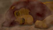 Lion-king-disneyscreencaps.com-4300
