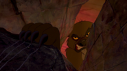 Lion-king-disneyscreencaps.com-4579