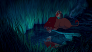 Lion-king-disneyscreencaps.com-7832