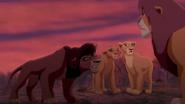 Lion-king2-disneyscreencaps.com-4236