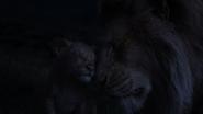 Lionking2019-animationscreencaps.com-3714