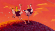 Lion-king-disneyscreencaps.com-1821