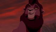 Lion-king2-disneyscreencaps.com-4080