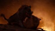 Lionking2019-animationscreencaps.com-11802