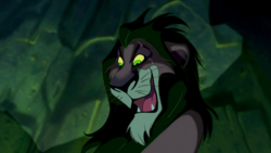 Lion-king-disneyscreencaps.com-3321