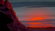 Lion-king-disneyscreencaps.com-4596