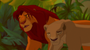 Lion-king-disneyscreencaps.com-6800