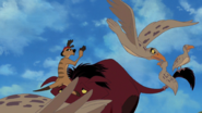 Lion-king2-disneyscreencaps.com-4958