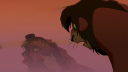 Lion-king2-disneyscreencaps.com-7052