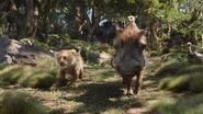 Lionking2019-animationscreencaps.com-6759