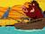 TOTR Timon & Pumbaa43