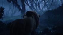 Lionking2019-animationscreencaps.com-10019