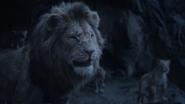 Lionking2019-animationscreencaps.com-11247