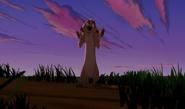 Lionking3-disneyscreencaps.com-2559