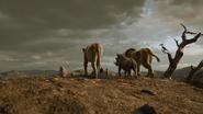 Lionking2019-animationscreencaps.com-10849