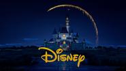 Lionking2019-animationscreencaps.com-2