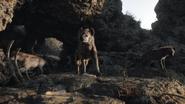 Lionking2019-animationscreencaps.com-3219
