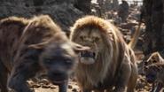 Lionking2019-animationscreencaps.com-3336