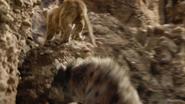 Lionking2019-animationscreencaps.com-5511