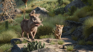 Lionking2019-animationscreencaps.com-6673