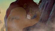 Lion-king-disneyscreencaps.com-4109