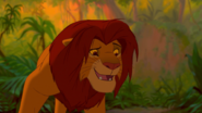 Lion-king-disneyscreencaps.com-6740