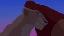 Lion-king-disneyscreencaps.com-7123