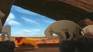 Lion-king2-disneyscreencaps.com-3859