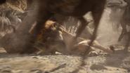 Lionking2019-animationscreencaps.com-4898