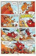 The Landslide King 2