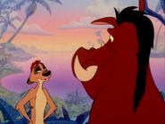 BN Timon & Pumbaa33