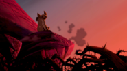 Lion-king-disneyscreencaps.com-4636