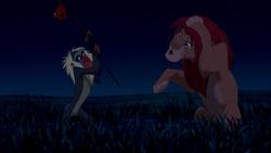 Lion-king-disneyscreencaps.com-8065