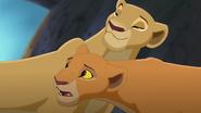 Lion-king2-disneyscreencaps.com-3275