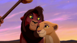 Lion-king2-disneyscreencaps.com-8812