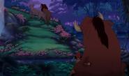 Lionking3-disneyscreencaps.com-6299