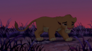 Lion-king-disneyscreencaps.com-2739