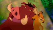 Lion-king-disneyscreencaps.com-5425