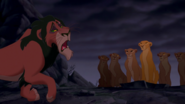 Lion-king-disneyscreencaps.com-8866