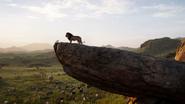 Lionking2019-animationscreencaps.com-211