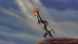 Lion-king-disneyscreencaps.com-415