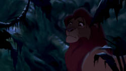 Lion-king-disneyscreencaps.com-7783